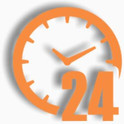 24 Hour Locksmith in Toronto