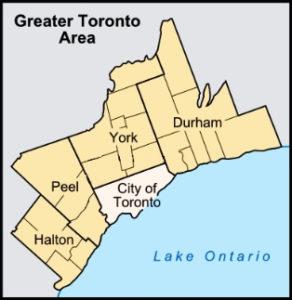 Locksmith In Toronto