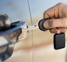 Unlock A Lock Auto Locksmith Toronto