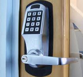 Unlock A Lock Commercial Locksmith Toronto