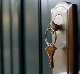 Unlock A Lock Residential Locksmith Toronto