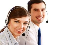Request GTA Locksmith Service Online