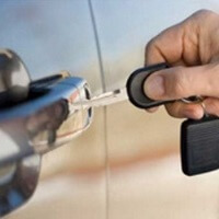 Car Locksmith East Toronto ON