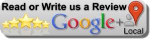 Google Plus Review Unlock A Lock Toronto