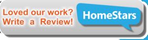 HomeStars Review Unlock A Lock Toronto