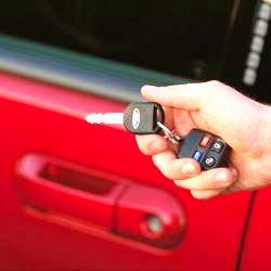 Auto Key Locksmith in Toronto, ON