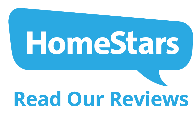 Unlock A Lock On HomeStars