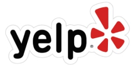 Unlock A Lock On Yelp